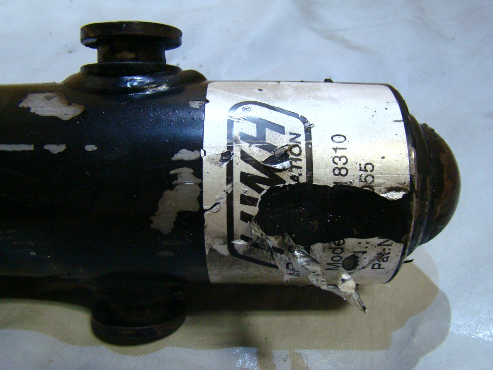USED HWH LEVELING CYLINDER FOR SALE RV Components