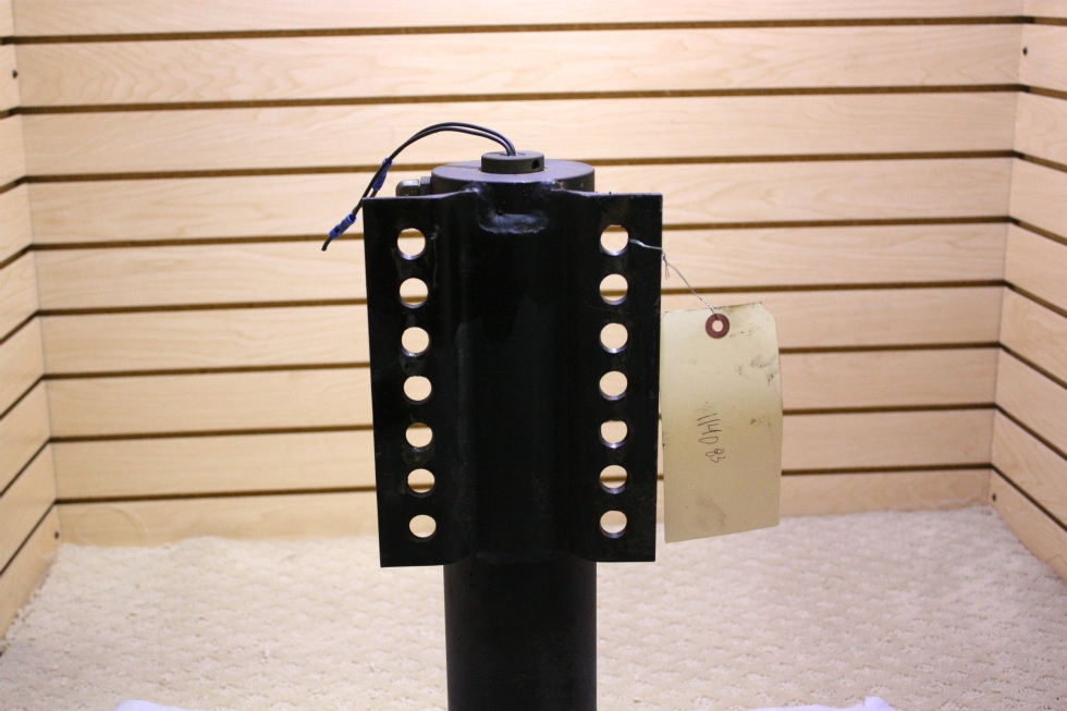 **SOLD** USED LEVEL BEST LEVELING JACKS 3010 RV Components