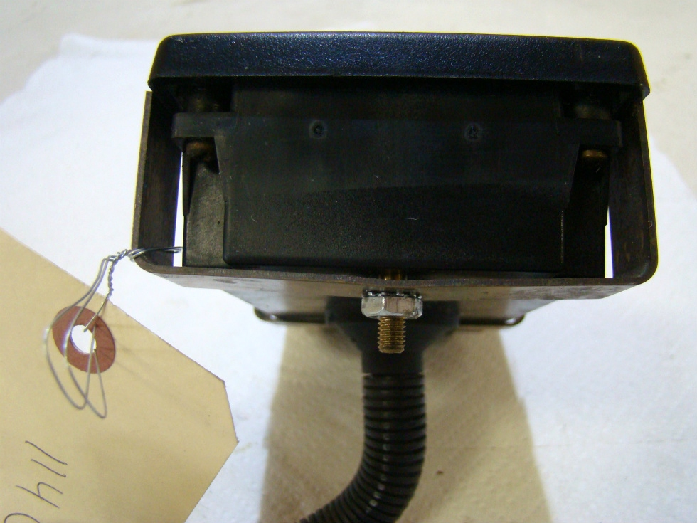 USED ALLISON SHIFT SELECTOR P/N 29529429  WPB01 FOR SALE RV Components