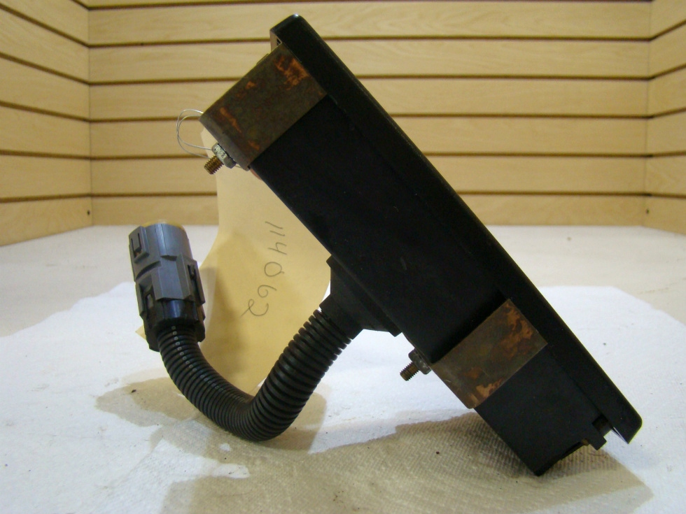 USED ALLISON SELECTOR MODEL WPB01 P/N 29529429 FOR SALE RV Components