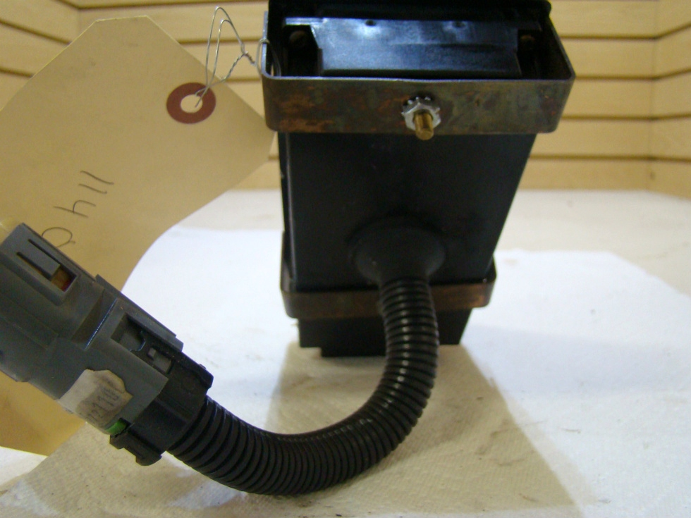 USED 2005 RV/MOTORHOME ALLISON SHIFT SELECTOR FOR SALE RV Components