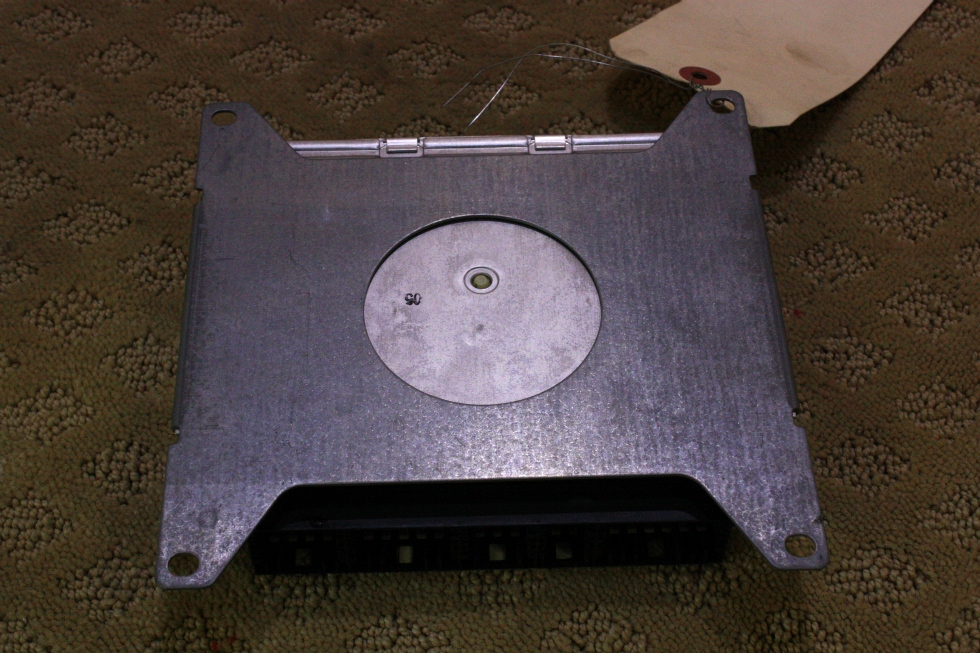 USED BENDIX ABS CONTROL MODULE P/N 5006806 FOR SALE RV Components