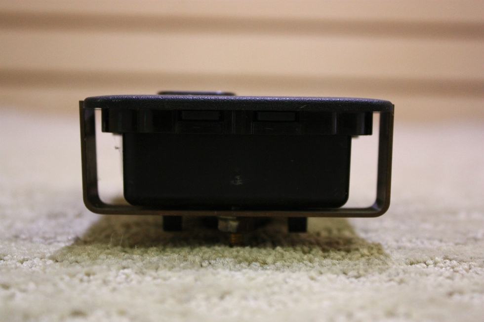 USED 2007 ALLISON SHIFT SELECTOR 29544830 FOR SALE RV Components