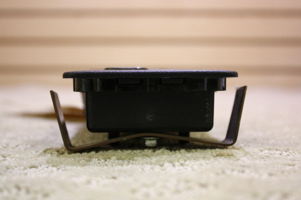 USED ALLISON SHIFT SELECTOR 29544830 FOR SALE RV Components