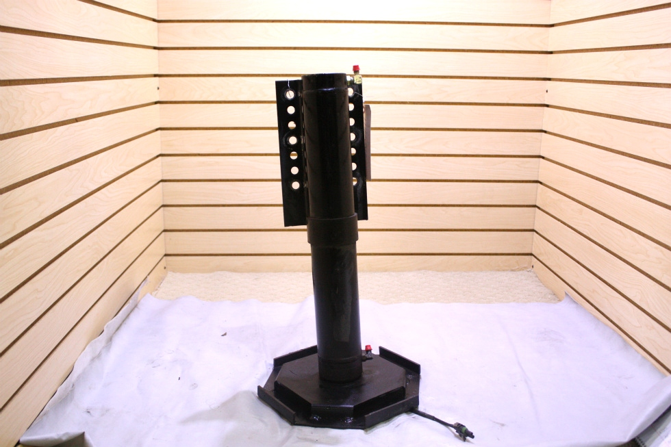 USED EQUALIZER LEVELING JACK FOR SALE RV Components