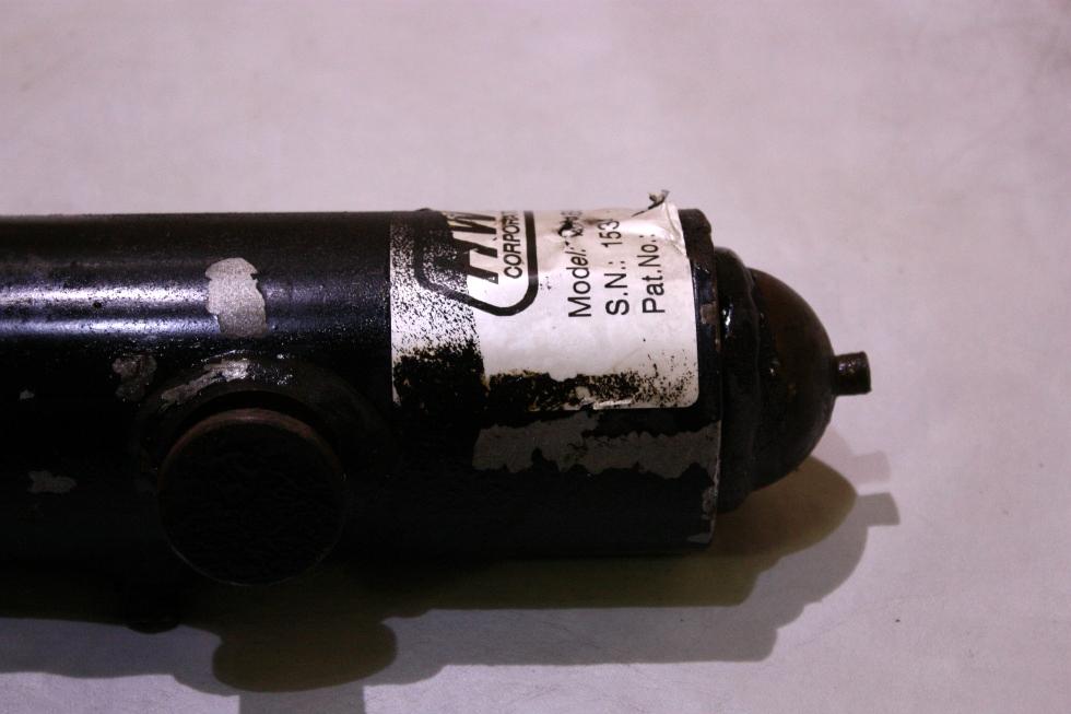 HWH LEVELING JACK CYLINDER AP16997 FOR SALE RV Components