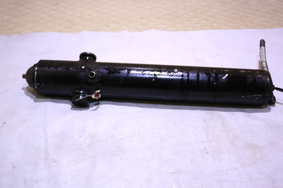 USED HWH LEVELING JACK CYLINDER AP29246 FOR SALE RV Components