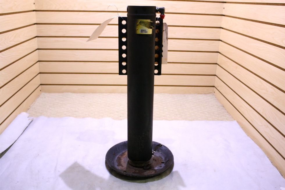 USED POWER GEAR LEVELING JACK 500385TH FOR SALE RV Components