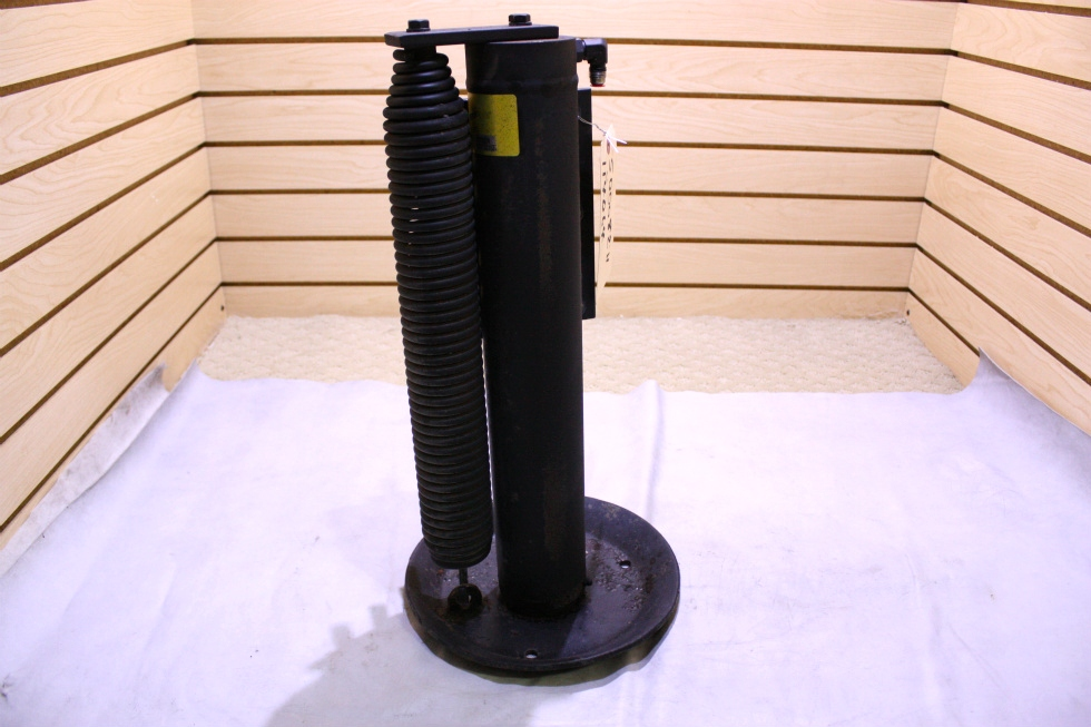 USED POWER GEAR LEVELING JACK 500082 FOR SALE RV Components