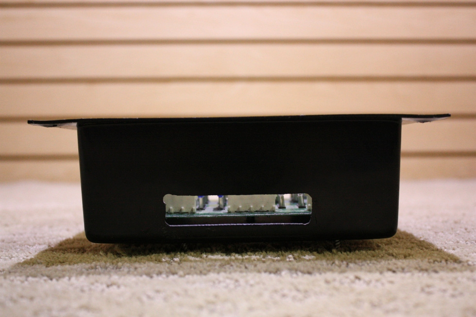 USED KIB ENTERPRISES CORP. FUSE BOX 16616143 REV B FOR SALE RV Components