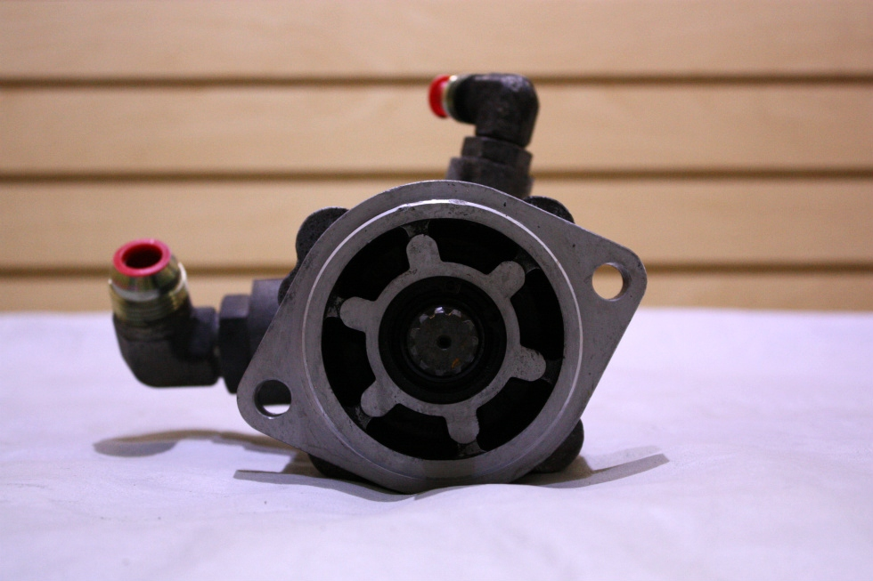 USED LUK HYDRAULIC PUMP LF73C FOR SALE RV Components