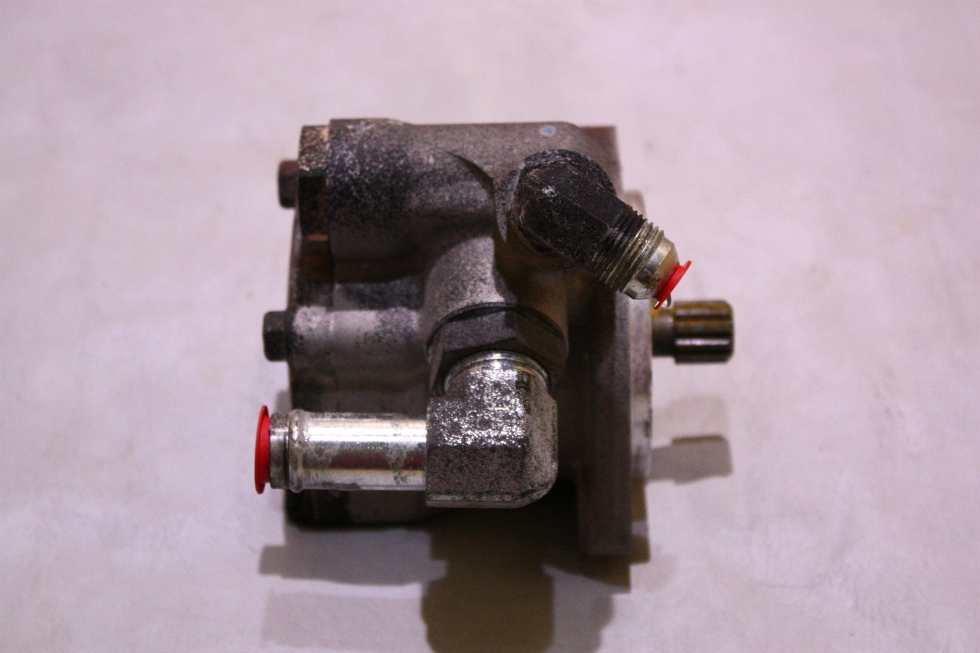 USED TRW HYDRAULIC PUMP 14-14323-000 FOR SALE RV Components