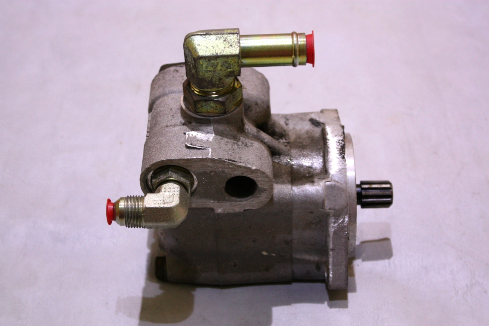 USED TRW HYDRAULIC PUMP PS221615L11501 FOR SALE RV Components