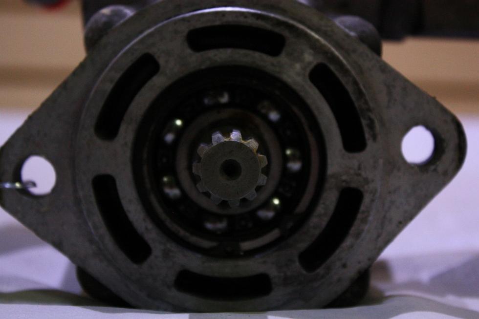 USED TRW HYDRAULIC PUMP 221615R16401 FOR SALE RV Components