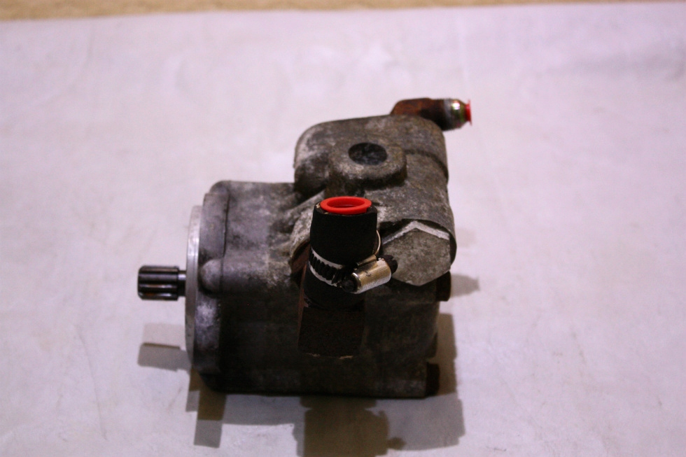 USED TRW HYDRAULIC PUMP FOR SALE RV Components