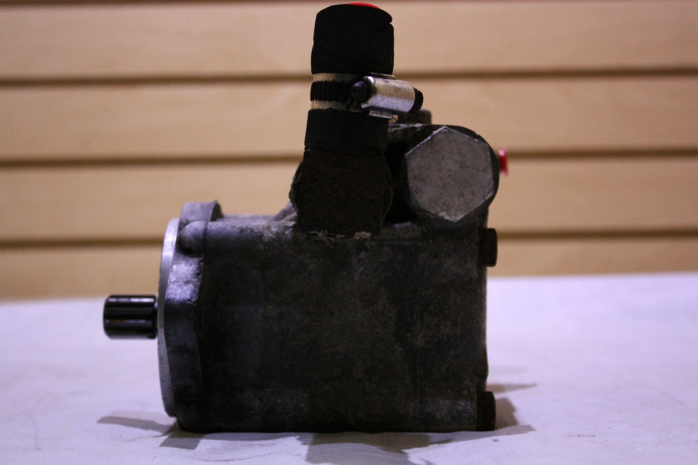 USED TRW HYDRAULIC PUMP FOR SALE RV Components