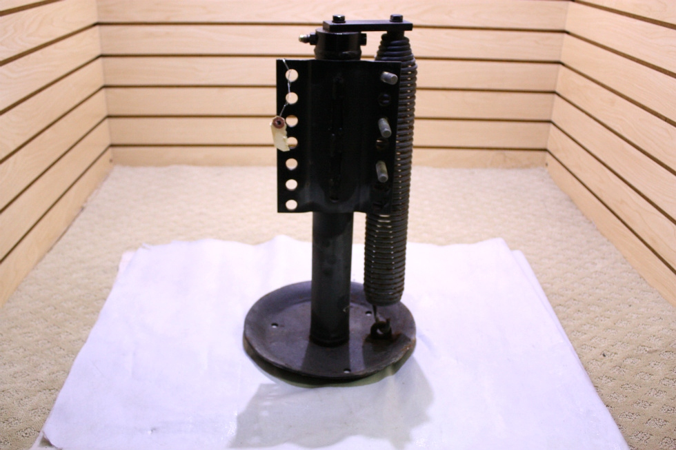 USED POWER GEAR LEVELING JACK 500730 FOR SALE RV Components