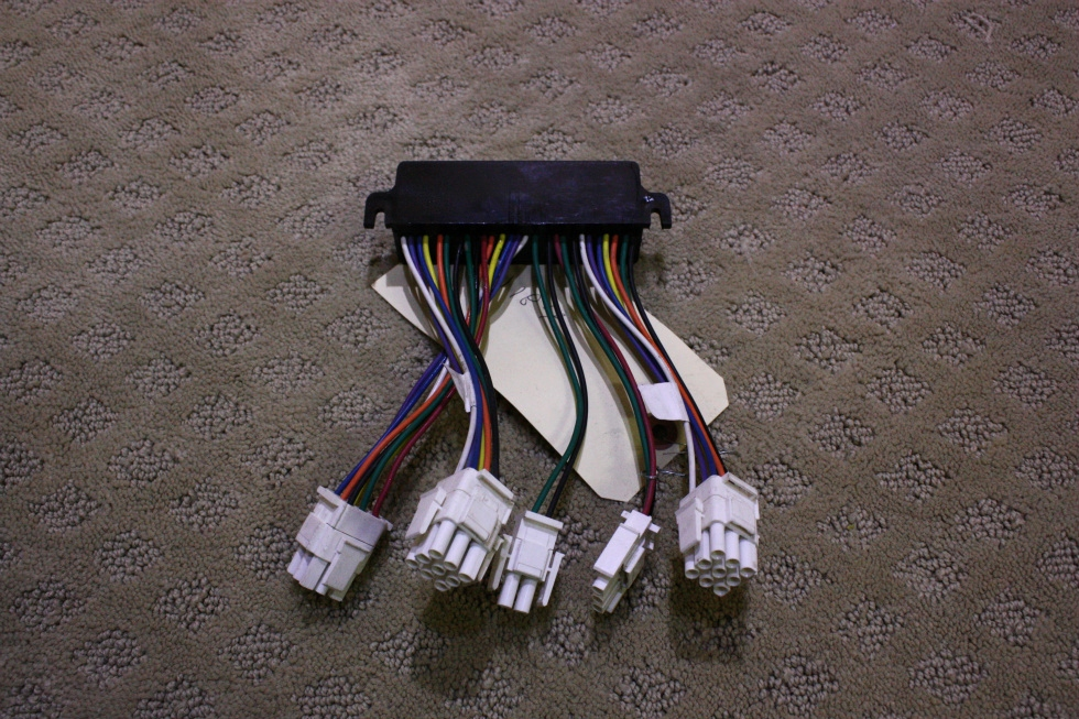 USED VELVAC MIRROR CONTROLLER 747727 FOR SALE RV Components