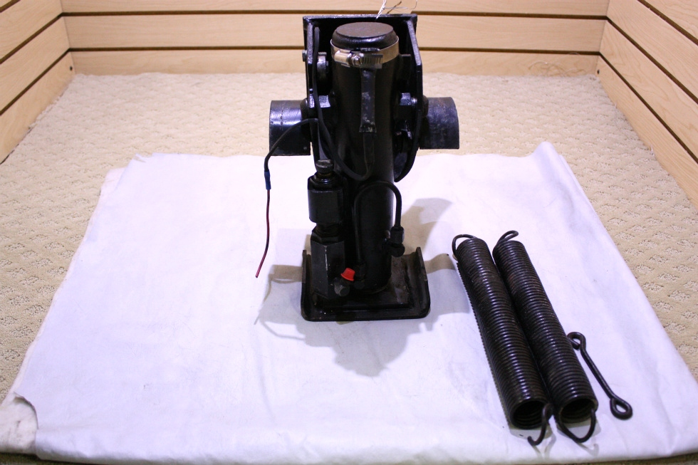 USED HWH LEVELING JACK AP7001 FOR SALE  **OUT OF STOCK** RV Components