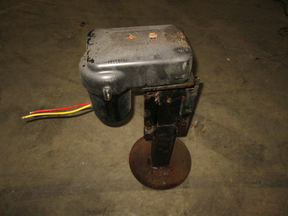 RV Components ATWOOD LEVEL LEG ELECTRIC JACK P/N 66302