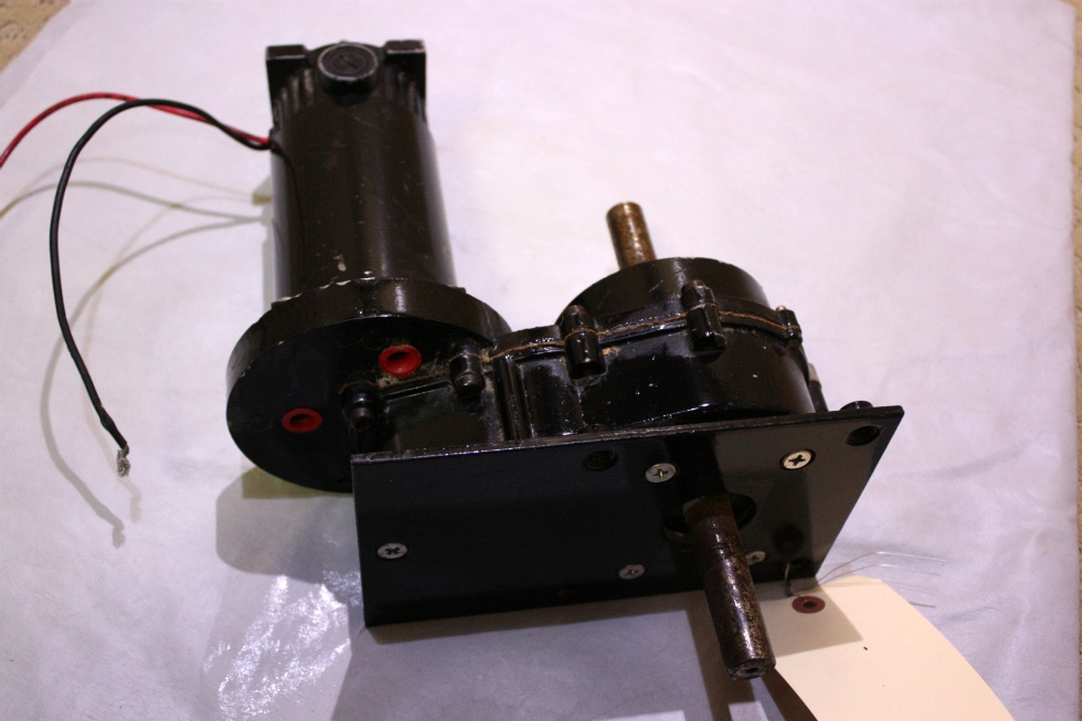 USED RV/MOTORHOME SLIDE OUT ACTUATOR FOR SALE RV Components