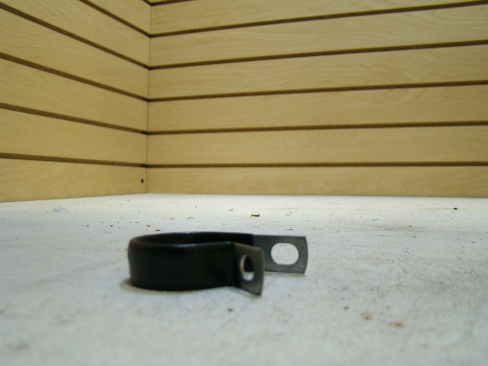NEW RV/MOTORHOME 5 PACK HOSE CLAMP! PRICE:$5.00 + 1.99 SHIPPING RV Accessories