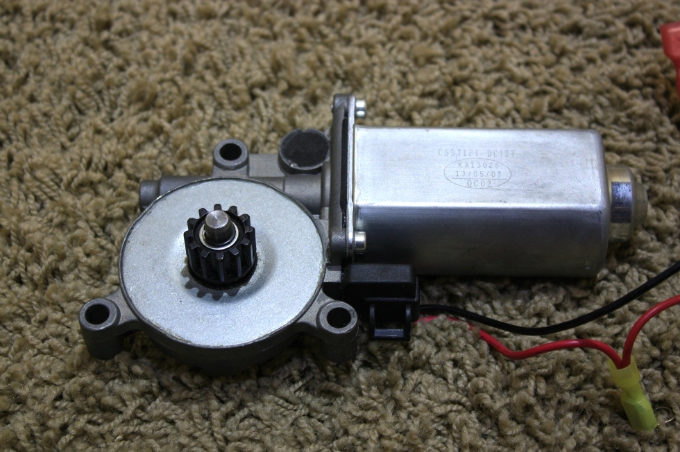 Rv Accessories Awning Motor Rv Parts For Sale Rv Exterior