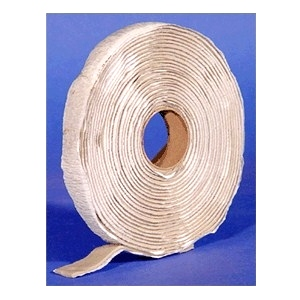 RV / MOTORHOME PUTTY TAPE 30ft ROLL 1 X 1/8 BY ELIXIR INDUSTRIES RV Accessories