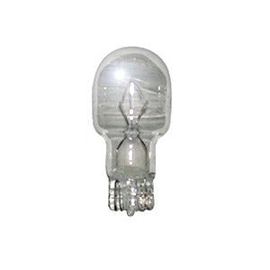 RV Bulb #921 CD/2  RV Accessories