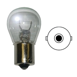 RV Replacement Bulb #1003 RV Accessories