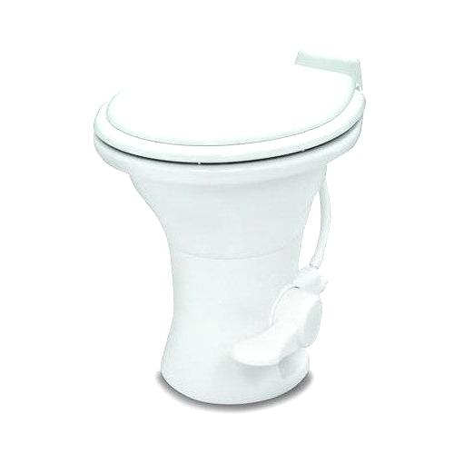 Rv Accessories New Dometic Revolution Model 310 Home Like Rv Toilet Rv Bathroom Accessories Rv