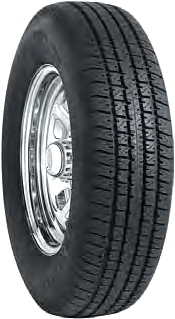 Modular - Trailer Wheel And Tire Assemblies  15x6 6-Lug 5.50 W/ ST225/75R15C Radial Towing Products